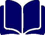 Instituto de Ensino